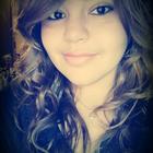Leslie Ann Rodriguez Rodriguez