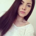 Linnea Bäckman