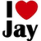 Jay_FanJiang