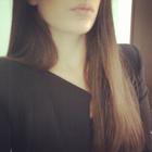 Maria Belibasaki