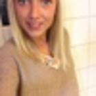 Ingrid Kvaloe Hansen