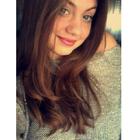 Melania Musciacchio