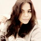 Nisa Zeybek