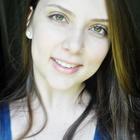 Natieli Salvadori
