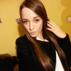 Ralitsa Konstantinova