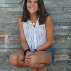 Carolina Busso