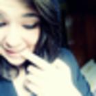 Caroll (;