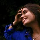 Flavia A.