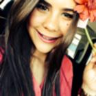 Lizandra Meza