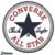 Converse?Converse