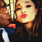 Ariana ❀✿