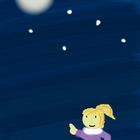 LittleMushroomGirl