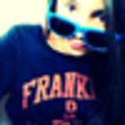 JoanaBelieberFever!♥