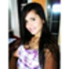 Carol Fonseca ❥