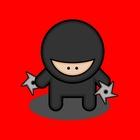 Ninja Gordinho