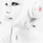 JayJu_