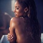Nevena Radenkovic
