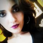 Sthefani Morales