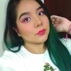 Sara Luz Pg'