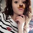 Haley<3