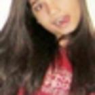 Marcella Almeida