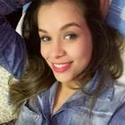 Marcele Moura