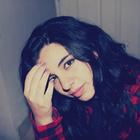 Andrea Mares
