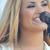Sarah Lovato