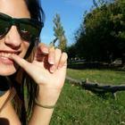 AndyAlways ♥
