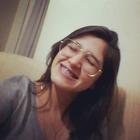 Priscila Esteves