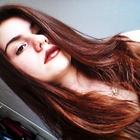 Júlia Grasiela