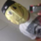 Too_tallSmallz ™ ✈