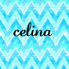 Celina Diaz