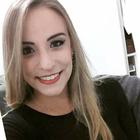 M. Luiza Freitas
