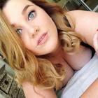 Evie Monteath