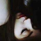 Sha shA Llisha~