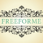 freeforme