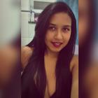 Agnes Ribeiro