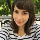 Rayanne Lô
