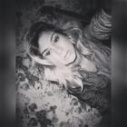 Geovanna D'arc