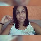 Camila Silvaa