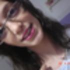 gabs_camelo