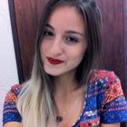 Laura Setani