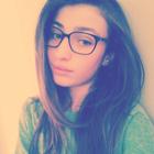 Alice Mannucci