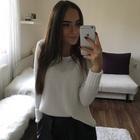Alexanadra