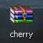 ch ch ch cherry