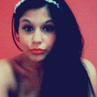 Agustina Rosas