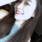 KaiQi_Natalie