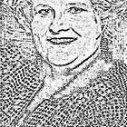 Donna Rathore