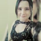 Karenn Eliza